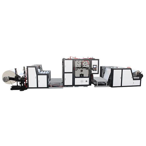 PYT-1080Q kok下载安卓全息定位烫金机